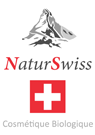 Naturswiss | Excellence in Cosmetics