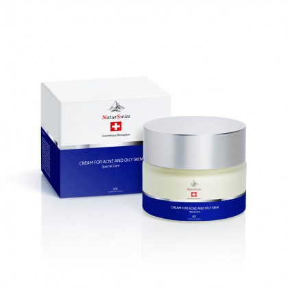 B CREAM FOR ACNE 29751